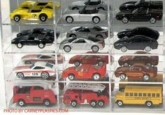 Holiday 2014, Christmas 2014, Holiday Gifts, Toddler Gifts, Kids Gifts, Activity Toys, Activities, Hot Wheels Display, Children Toys