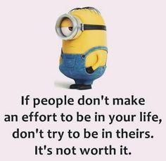 Very sound advice.