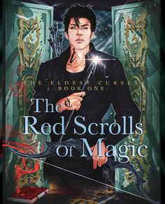 Pleasure To Meet You, Alec Lightwood, The Dark Artifices, The Infernal Devices, Art Memes, Love Drawings, Cassandra Clare, The Mortal Instruments, Video Editing