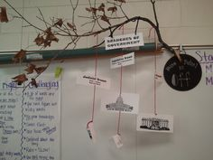 the {ART} of learning: {Branches of Government} Teaching History, Student Teaching, History Class, Teaching Ideas, Community Building Games, 3 Branches Of Government, Government Lessons, 6th Grade Social Studies, Coops