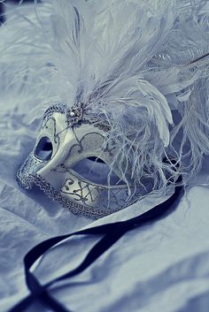I love a masquerade! want so badly to do 50 shades of grey costume