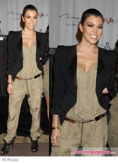 Google Image Result for http://static.becomegorgeous.com/gallery/pictures/kourtney-kardashian-fashion-style-jumpsuit-pr.jpg