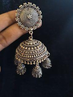Fancy Jewellery, Silver Jewellery, Silver Earrings, Silver Nose Ring, Oxidised Jewellery, Gold Necklaces, Girls Jewelry, Girls Earrings, Ethnic Jewelry