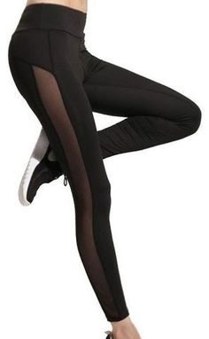 2f27b8da7e83 Sexy workout pants · HelloDefiance