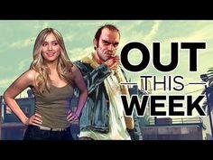 Mortal Kombat X & GTA 5 PC Version! - IGN Daily Fix