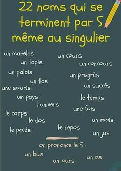 How To Learn French Classroom French Videos For Kids Teaching French Language Lessons, French Language Learning, French Lessons, French Expressions, French Teaching Resources, Teaching French, French Phrases, French Words, How To Speak French