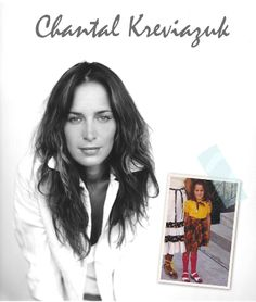 See Chantal Kreviazuk pictures, photo shoots, and listen online to the latest music. Theatre Plays, Most Popular Sports, Famous Singers, Ex Husbands, Girl Next Door, Female Singers, Latest Music, Celebs, Celebrities