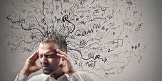 How Your Gut Controls Your Brain  http://www.rodalewellness.com/health/how-your-gut-controls-your-brain