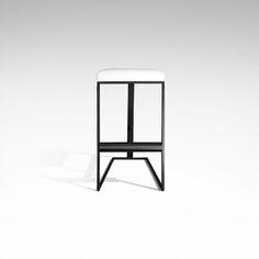 Interior Design Services, Decoration, Decorative Accessories, Bar Stools, Furniture Design, Contemporary, Mirror, Lighting, Home Decor