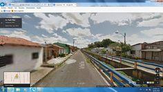 CANAL DE PANAMA - SUPER MERCADO COMPRE MAIS - FORD - CASTANHAL - CITY PARA - BRAZILÑIAM - HINDU - L.IMA