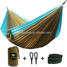 "Use discount code ""PINME""  for 40% off all hammocks on maderaoutdoor.com"