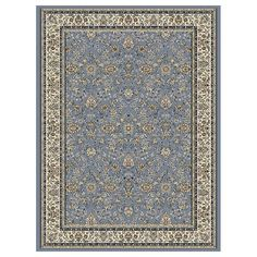 I pinned this Emperor Rug from the Kitchen & Dining Furniture event at Joss and Main!9x12,$900