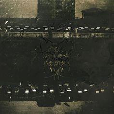 "ASOFY (ITA) ""Nessun Luogo"" CD 2017 (Avantgarde Music)"