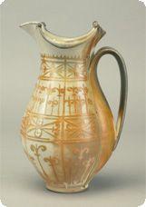 Julia Galloway Pottery   Julia Galloway is a potter and educator. She creates utilitarian ...