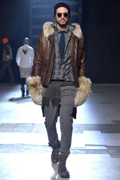 michael-bastian-new-york-fashion-week-fall-2013-13.jpg