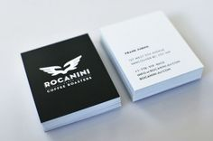 1330538961_business-card-37