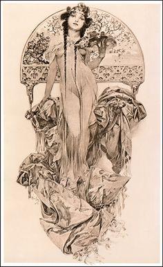 Alphonse Mucha Art 272.jpg