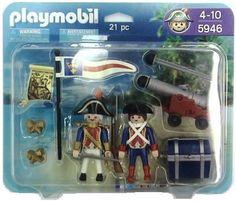 """Résultat de recherche d'images pour """"playmobil britannique"""""""