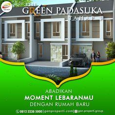 ABADIKAN MOMENT LEBARAN DENGAN RUMAH BARU!  Booking The Green Padasuka Tahap 3! Rumah 2 Lantai Harga 1 Lantai! Investasi terbaik di Bandung Timur!  BURUAN SEBELUM KEHABISAN! ------------------------------------ Info hubungi segera 0812 3238 5000 (Telp/WA) Pricelist cek di www.ganproperti.com  #house #rumahnyaman #properti #perumahan #property #realestatelife #realestate #rumah #rumahminimalis #rumahku #rumahbandung #perumahanbandung #25lokasi #website #jualrumah #ganproperti #lokasistrategis