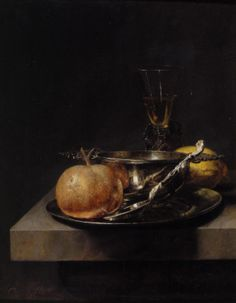 jacob van walscapelle - Google Search