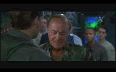 Independence Day Movie Characters | Independence Day (Film) Independence Day Independence Day Film, Indipendence Day, Excellent Movies, Movie Blog, Film Watch, Film Images, Comebacks, Movie Characters, Fictional Characters