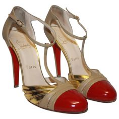 chaussures louboutins