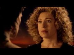 River Song's timeline...... oh the feels. Especially putting it in HER order.... so sad.