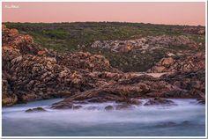 Wyadup Rocks, Western Australia
