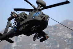 AH-64 APACHE attack helicopter army military weapon (39) wallpaper background