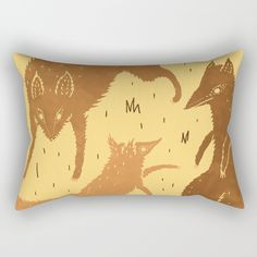 Check out society6curated.com for more! @society6 #illustration #home #decor #homedecor #interior #design #interiordesign #buy #shop #shopping #sale #apartment #apartmentgoals #sophomore #year #house #fun #cool #unique #gift #giftidea #idea #pillows  #wolf #wolves #animal #animals #drawing