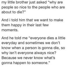 We should all read this a thousand times