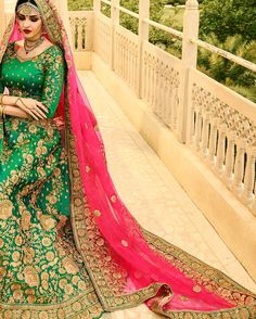 CYBER Week sale  Plus earn 10% of the total order value back in the form Gift card.  Click on the link in our profile to shop our instagram feed. We ship worldwide. Free shipping on all orders over 75 dollars. Duty free. Free gift with every order. Shop now at www.desiroyale.com  #DESI  #fashion  #desiroyale  #lehenga #accessories #indianbride #wedding  #earrings #bridal  #indianwedding #punjabi #hindu #shaadi #nikah  #clutchbag #embroidery #ethnic  #jewelry #fall #vivah #bride #desibride…
