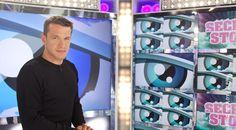Finale de Secret Story le 13 septembre sur TF1.