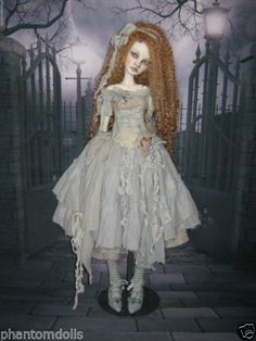 FACE-OF-AN-ANGEL-DRESS-FITS-DOLL-CHATEAU-DOLLSTOWN-OTHER-BJDS
