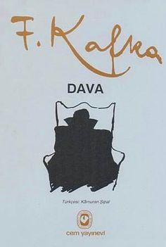 """Dava"",  (1925) Franz Kafka Books To Read, My Books, Stefan Zweig, Margaret Atwood, Love Book, Book Lists, Literature, Culture, Reading"