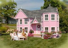Saras Victorian Mansion Playhouse 8 x 16 by Little Cottage Co., http://www.amazon.com/dp/B0012OSS16/ref=cm_sw_r_pi_dp_ku5-qb1BQKWVD/192-7227139-9654245