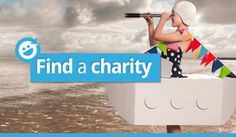 Charity Fundraising How To: Choosing Your Cause