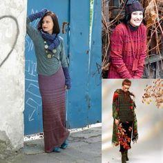 Julia Kozłowska www.juliakozlowska.pl