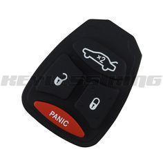 PantsSaver Custom Fit Car Mat 4PC 0815033 Tan
