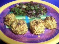The Lady's Crunchy New Potatoes - Paula Deen Recipe - Southern.Food.com - 180505