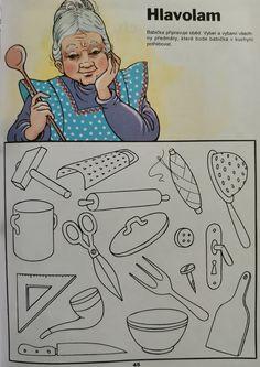 Kindergarten Jobs, Sudoku, Cicely Mary Barker, Community Helpers, Food Crafts, Worksheets, Preschool, Teaching, Education