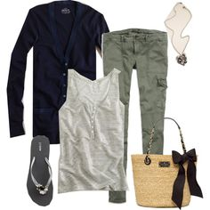 Untitled, created by kittywitty on Polyvore