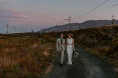 Boho Desert Wedding, The Lord Milner Mathiesfontein South Africa South African Weddings, Lord, In This Moment, Photography, Photograph, Fotografie, Photoshoot, Fotografia