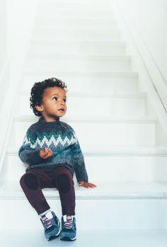 Baby boy Collection-Baby boy | 3 months - 3 years-KIDS | ZARA United States