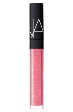 NARS Lip Gloss available at #Nordstrom