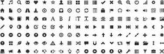 icons bootstrap - Google Search