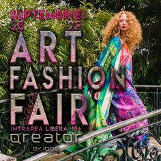 Weekend-ul acesta va astept cu bucurie la @Art Fashion Fair in Piata Victoriei la @Qreator (Bd. Aviatorilor 8A exact la iesirea de Metrou Victoriei spre Aviatorilor). Intrarea este libera accea 18 ______________________________________ #artfashionfair #artjewellery #lovebizarconcept #silverdesign #silversmithing #
