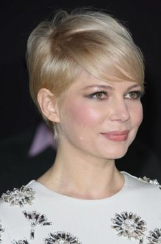 Excellent Seven Style Symbols Of The Early 1960S The Pixie Haircut Blast Short Hairstyles For Black Women Fulllsitofus
