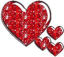 www.picgifs.com search ?q=Hearts&c=all&p=30
