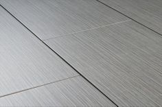 BuildDirect – Porcelain Tile - Element Series – Olive - Angle View